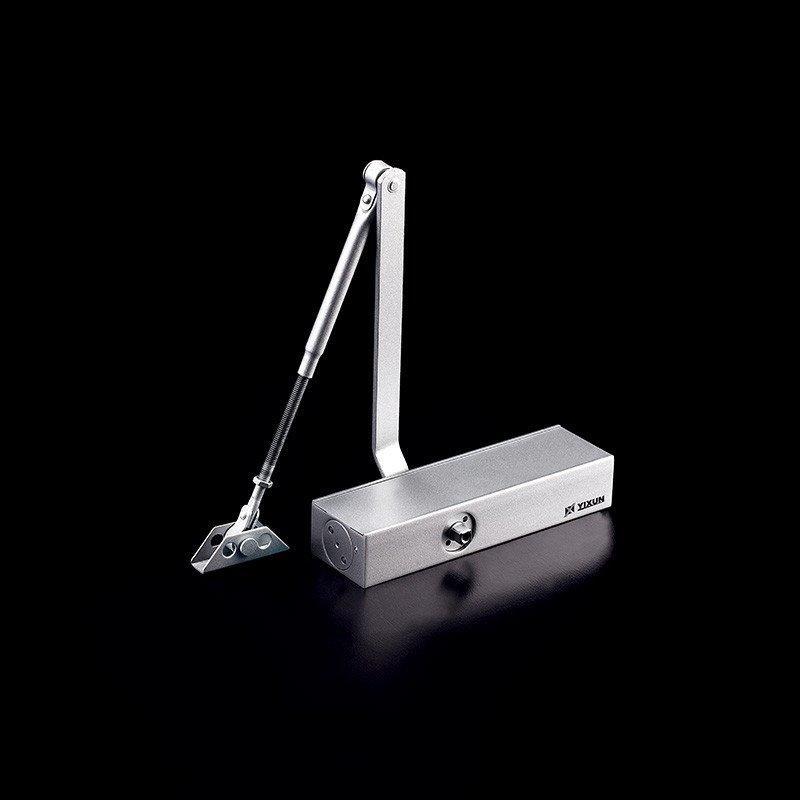 鋁型材系列閉門器-YX-3000