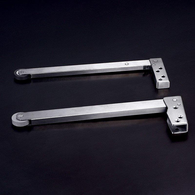 Shun serie de puertas -YX-20.21
