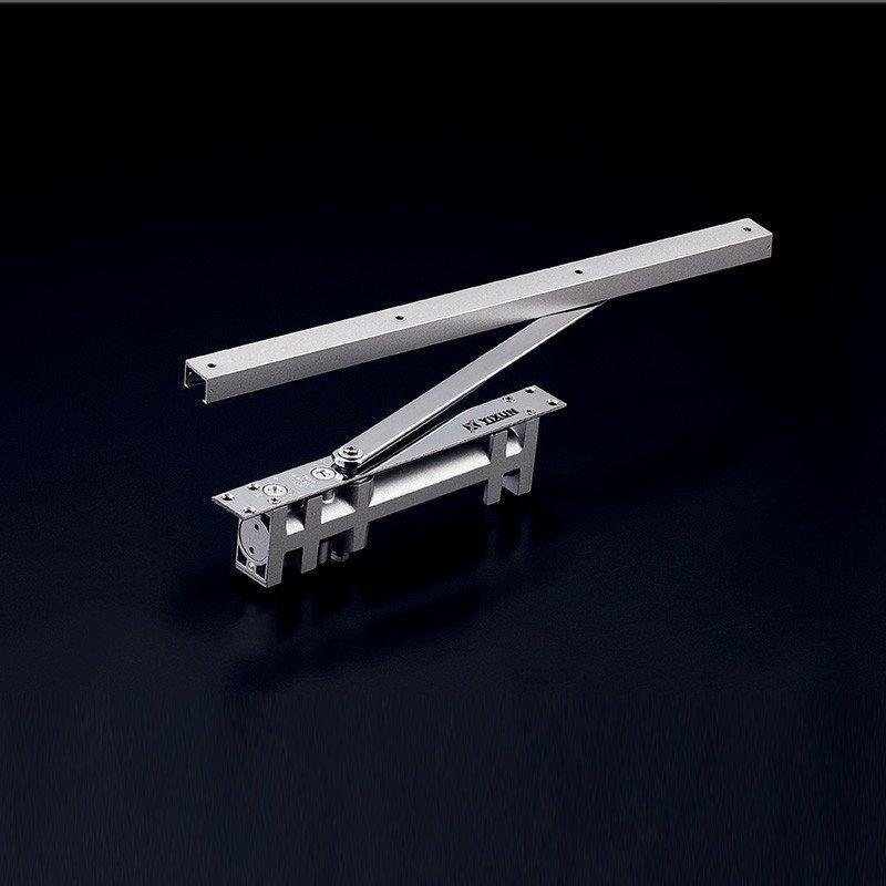 隱藏系列閉門器-YX-982