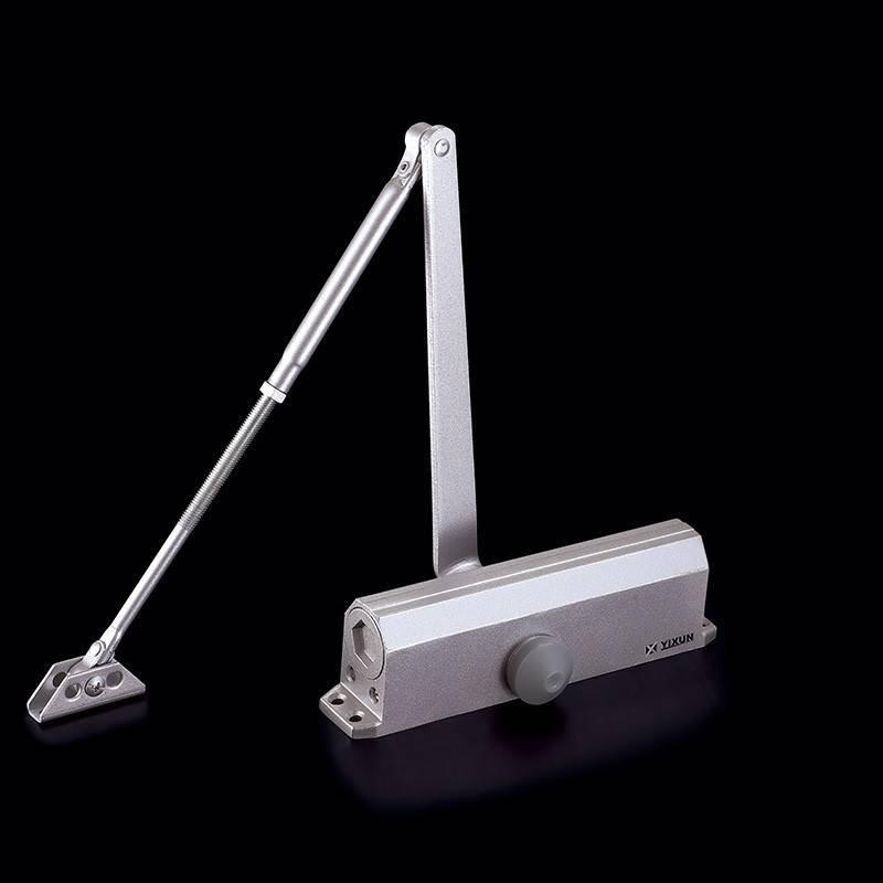 Buffer Series Door Closer - YX-074