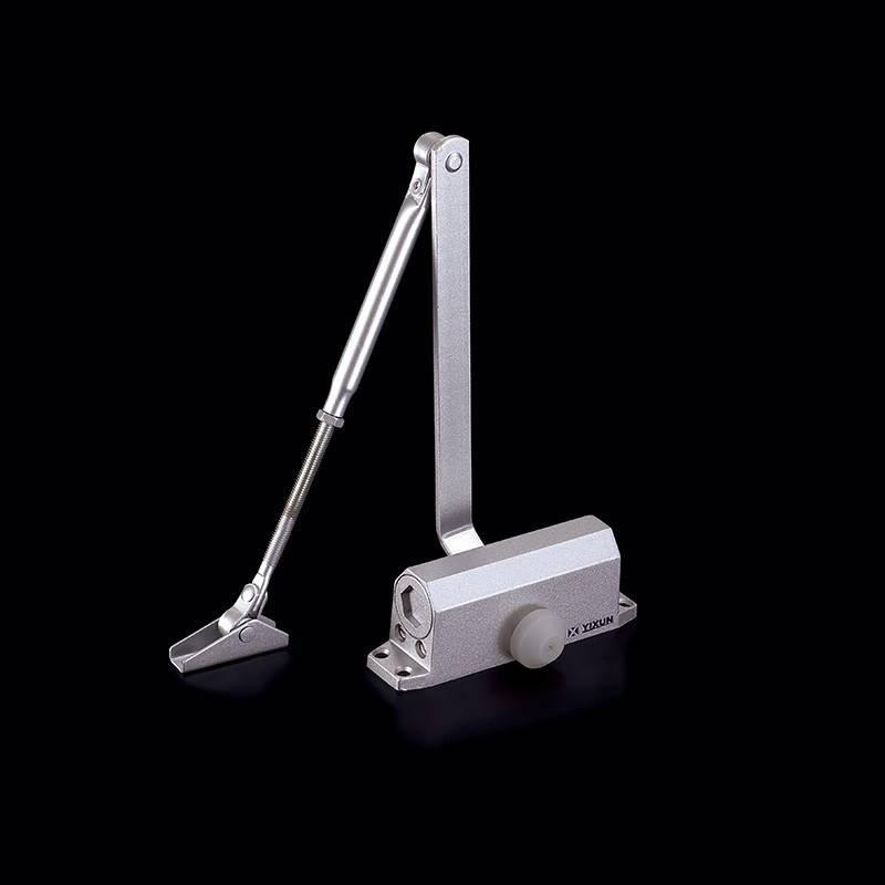 Ordinary Series Door Closer - YX-051