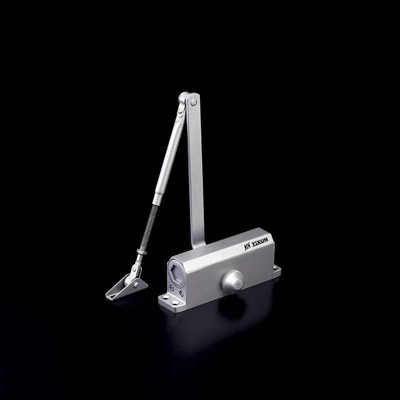 Ordinary Series Door Closer - YX-071