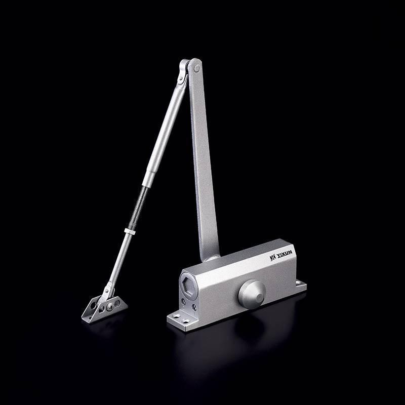 Ordinary Series Door Closer - YX-082