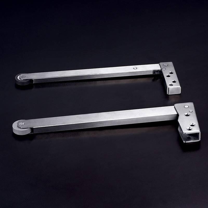 Door machine series-YX-20.21
