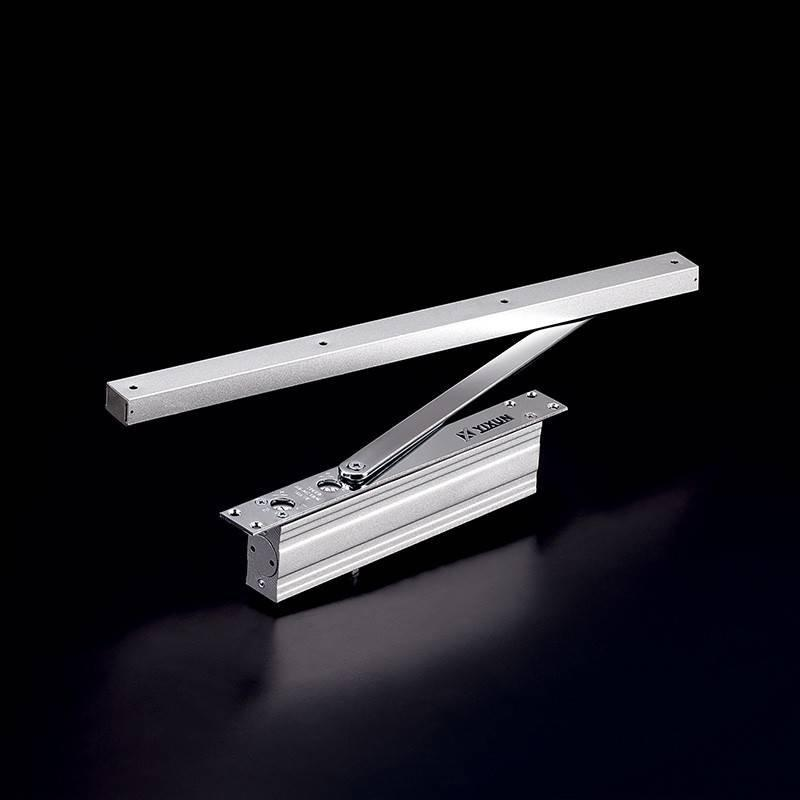 Hidden Series Door Closer - YX-982A