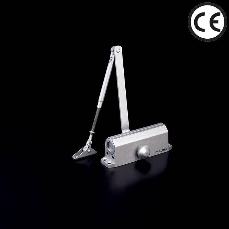 Ordinary Series Door Closer - YX-071A